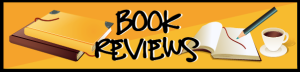 book_reviews_banner